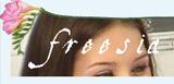 freesia.hu - női higiénia és kozmetikai termékek