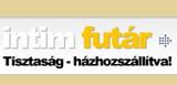 intim-futar.hu - elsősegély-felszerelési webáruház